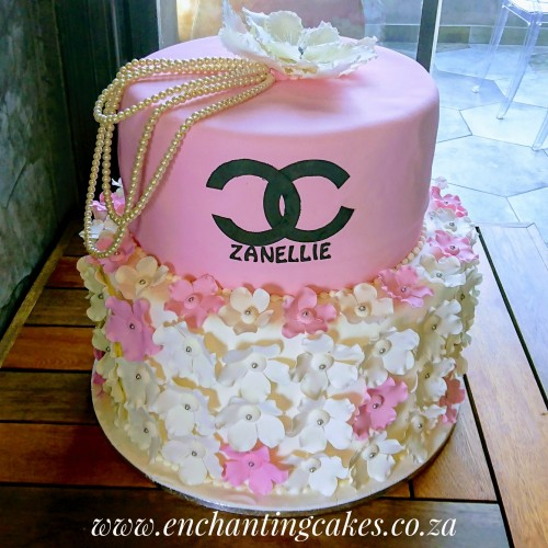 Birthday Cake For Adults Photo Gallery